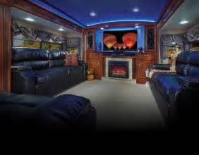 5th Wheel Cers With Front Living Rooms by 2014 Montana Fifth Wheel Front Living Room 2017 2018