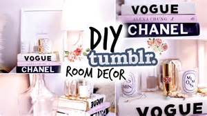 ideas for bedroom decor fall diy room decor cozy fall nightstand