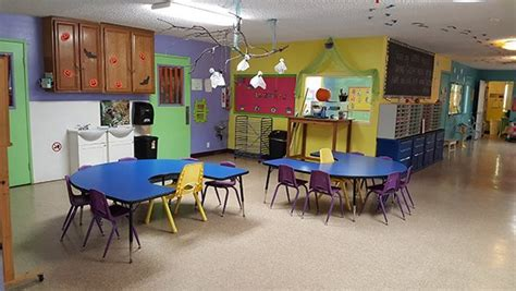 stepping stones preschool and child care photo gallery 302 | 2 600x338