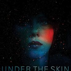 Mica Levi  Under The Skin Ost  Album Reviews  Consequence Of Sound