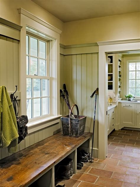 images  farm house wainscoting ideas