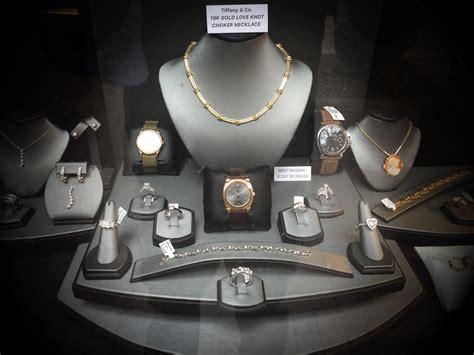 embassy diamond jewelry store buy sell appraise