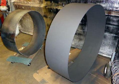 Wisconsin Iron Works,llc
