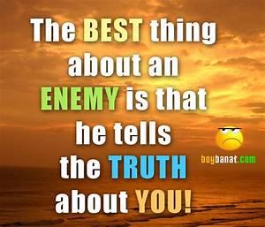 Cheesy Banat Qu... Banat Patama Quotes