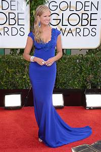 Golden Globes 2014: Red Carpet Arrivals Gallery - The ...