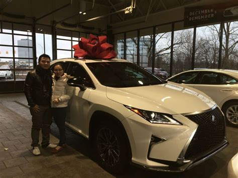 17 Best Images About Meet The Faces Of Meade Lexus On