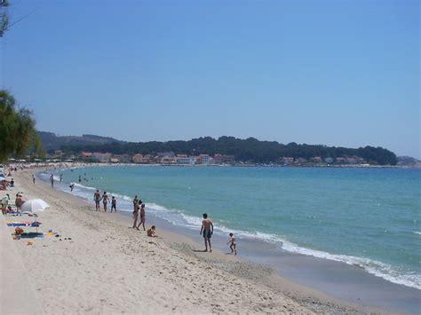plage des sablettes la seyne sur mer 83