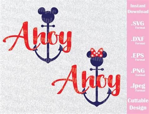 Script fonts tall fonts quirky fonts bold fonts. Pin on Disney Vacation SVG