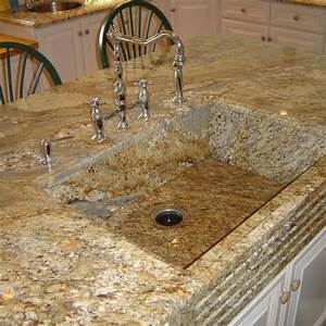 2018 sink installation costs kitchen bathroom sink for How much does it cost to replace a bathroom faucet
