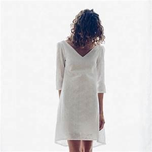 folk dress the fold line With robe folk vanessa pouzet