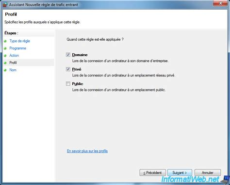 Virtualbox Manage Your Virtual Machines From Another