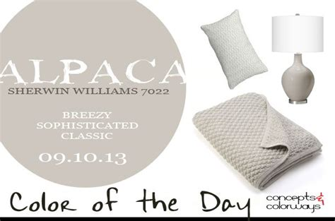 color of the day alpaca alpacas house and bedrooms