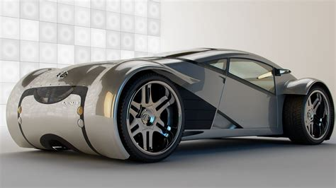 hd car wallpapers   images