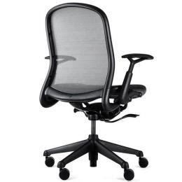 knoll chadwick mesh desk chair used office chairs knoll chadwick mesh task chair at