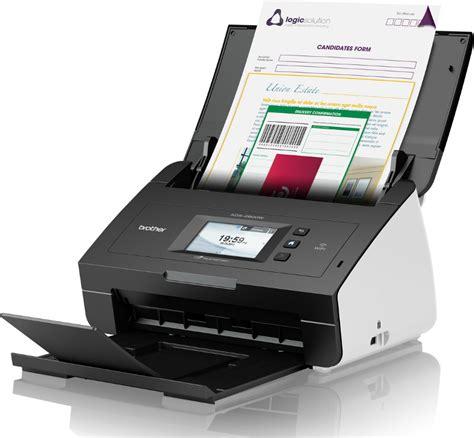 pc de bureau sans os modernise scanner ads2600w itespresso