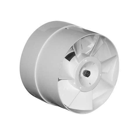 extracteur d air chambre de culture extracteur de gaine winflex vko 100 mm 105 m3 h
