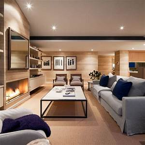 Beautiful houses the royal penthouse ii in australia for Impressive interior design photos modern living room ideas