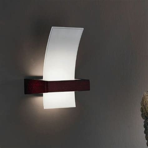 modern wall lights interior lighting and ceiling fans