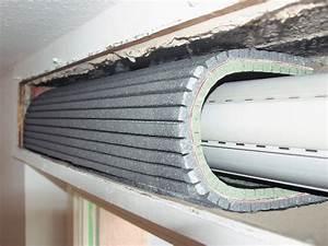 Alte Fenster Isolieren : d mmung des rollladenkastens richtig planen energie ~ Articles-book.com Haus und Dekorationen