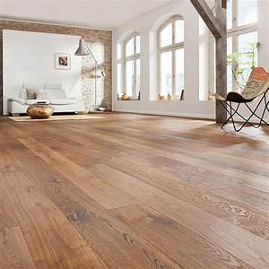 lino imitation carrelage ancien maison design bahbecom With carrelage sur parquet massif