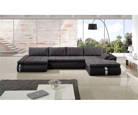 meuble et canapé com canapé design en tissu canapé moderne meuble et canape