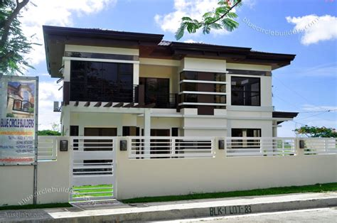 modern fence design philippines fence