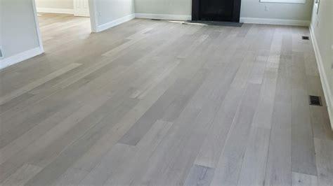 Wholesale Hardwood Flooring by Hardwood Floor Wholesale Installers Stair Contractor Nj