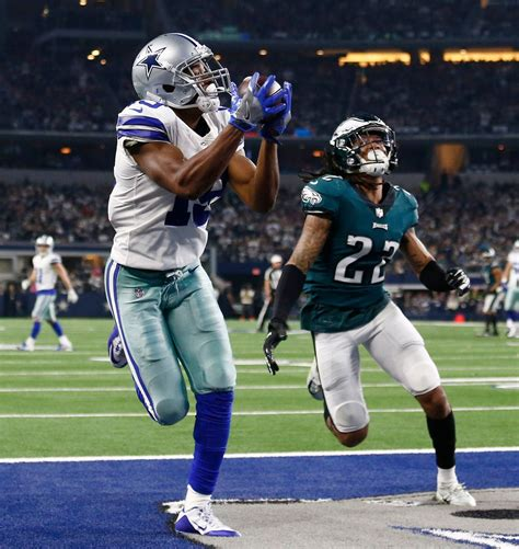 cowboys    win  nfc east