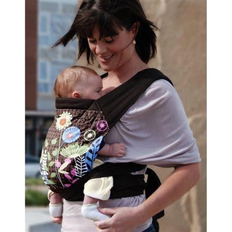 mei tai baby carrier - L'équipement de puericulture