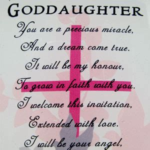 Godfather Quotes Daughter Wedding Day