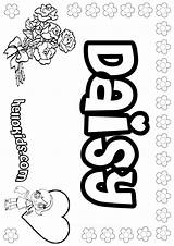 Coloring Scout Daisy Promise Maisie Printable Law Fatima Sheets Graffiti Bubble Letters Welcome Scrapbook Names Boy Scouts Hellokids Leader Brownie sketch template
