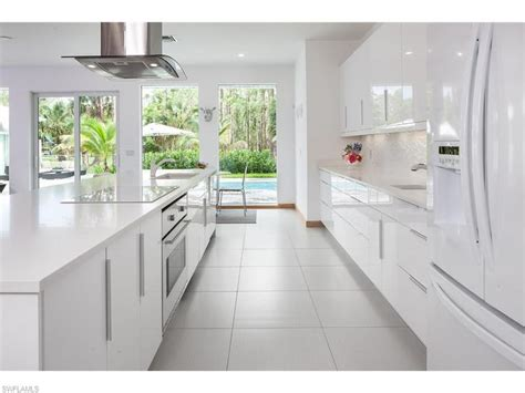 images of kitchen lighting 17 best images about naples florida kitchens on 4641