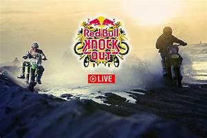 Red Bull Live : live le red bull knock out 2016 motocross enduro supermoto motocrossmag ~ Medecine-chirurgie-esthetiques.com Avis de Voitures