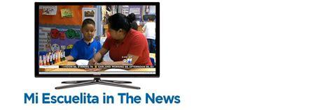mi escuelita preschool give wings 527 | in the news 900x300