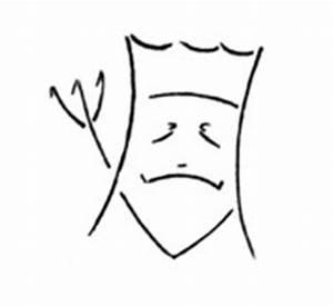 Welches Sternzeichen Passt Zu Wassermann : partnerhoroskop 144 welche sternzeichen passen zusammen ~ Markanthonyermac.com Haus und Dekorationen