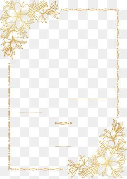 hand flower border png hand embroidery patterns flowers