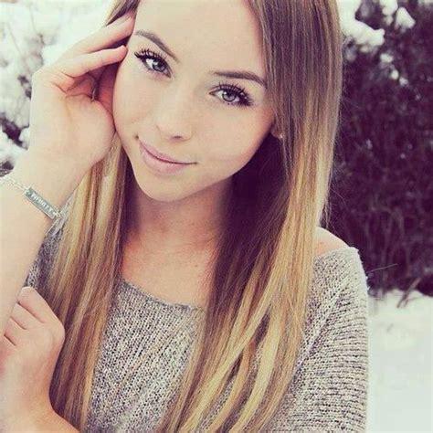 beautiful, girl, love, lovely   image #734419 on Favim.com