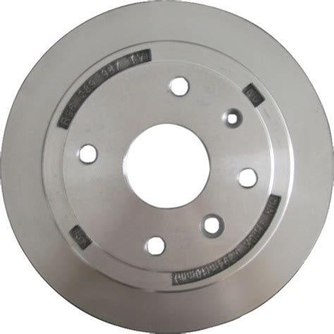 China Auto Parts, Car Brake Disc