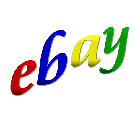 free ebay free pictures ebay 6 images found