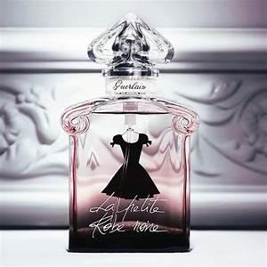 La Petite Robe Noire Prix : la petite robe noire de guerlain remporte le prix de l 39 audace 2013 marie claire ~ Medecine-chirurgie-esthetiques.com Avis de Voitures