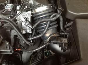 Engine Block Heater Harness Write Up