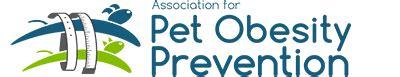 Image result for association for pet obesity prevention