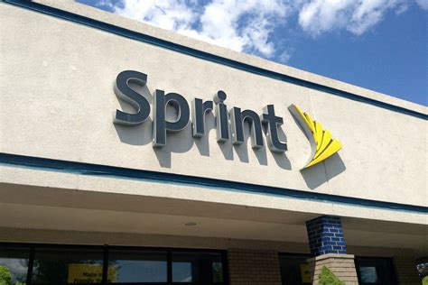shopping network best of g hold launches on the home shopping network in the usa g hold sprint could launch the 5g service by late 2019