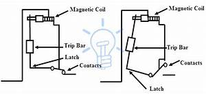 mccb mcb wiring diagram basic guide wiring diagram With collection rcd mcb wiring diagram pictures diagrams