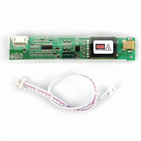 t vst59 03 lcd led controller driver board for ltn154at01 claa154wa05a tv hdmi vga cvbs usb