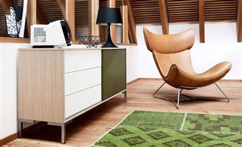fauteuil bo concept occasion le design tendance customisable la d 233 co 224 prix abordables chez boconcept