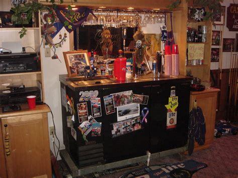 garage bar ideas makeover with cool garage ideas the home decor ideas