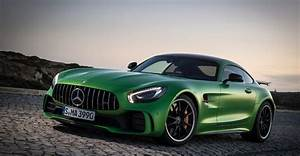 2022, Mercedes, Amg, Gt, Price, Interior, Review