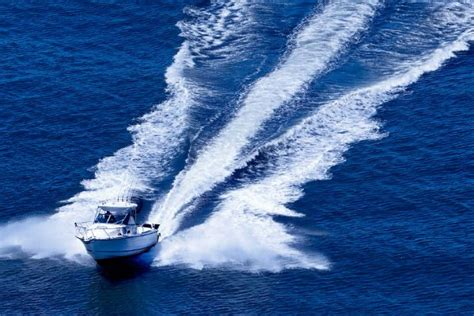 Boat Insurance Tennessee by Enjoy Your Summer With The Right Boat Insurance Policy