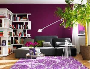 Kleines Wohnzimmer Gestalten : kleine wohnzimmer gestalten ~ A.2002-acura-tl-radio.info Haus und Dekorationen
